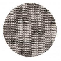 Brusný výsek Abranet Ø 200mm
