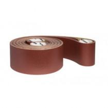 Papírový brusný pás Mirka Avomax 150 x 6200mm