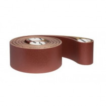 Papírový brusný pás Mirka Avomax 150 x 6500mm