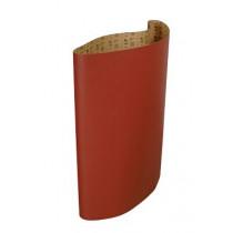 Papírový brusný pás Mirka Avomax 1100 x 2150mm