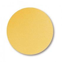 Brusný výsek Gold Ø 125mm