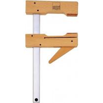 Dřevěná svěrka klemmy HKL