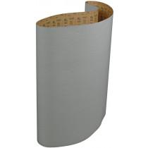Papírový brusný pás Mirka Sica Fine Stearat 1100 x 2150mm