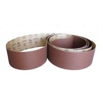 Speciální papírový brusný pás Mirka Ultimax 150 x 6500mm