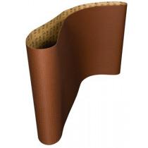 Speciální papírový brusný pás Mirka Ultimax 1380 x 2620mm