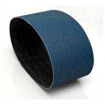 Brusný pás se zirkonkorundovým zrnem Deerfos XZ677 100 x 610mm
